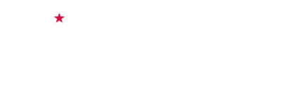 American Electrical Testing Company, Inc.